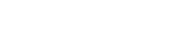 http://www.stonpower.at/wp-content/uploads/2016/02/cropped-stonpower-1.png