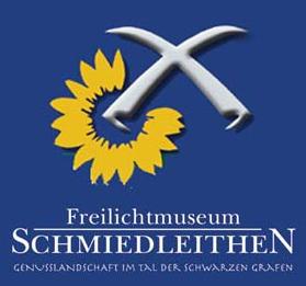 Freilich Museum Schmidleithen